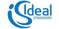 https://www.idealstandard.com/