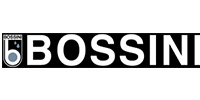 https://www.bossini.it/en