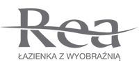 https://www.reahurt.pl/produkty