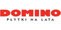 https://www.ceramika-domino.pl/pl/