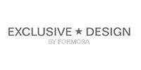 http://www.formosa-design.pl/?lang=pl