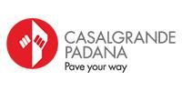 http://www.casalgrandepadana.it/