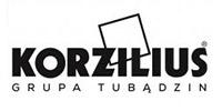 http://www.tubadzin.pl/korzilius/