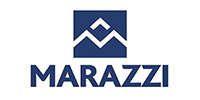 https://www.marazzi.it/