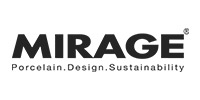https://www.mirage.it/en/