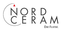 https://www.nordceram.de/en