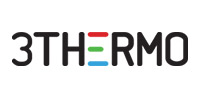 http://www.3thermo.com/index.php/pl/