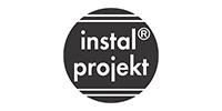 http://www.instalprojekt.com.pl/