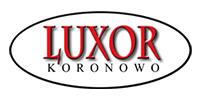 http://www.luxor.koronowo.pl/