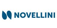 http://www.novellini.com/content/com/pl/pl.html