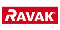 https://www.ravak.pl/