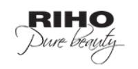 http://www.riho.com/home-pl.html