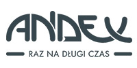 https://www.andex.pl/