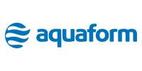 https://www.aquaform.com.pl/
