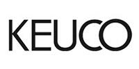 http://www.keuco.eu/KEUCO/p470163l4/PRODUCTS.html