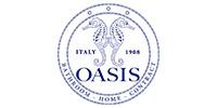 http://www.oasisgroup.it/