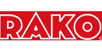 https://www.rako.cz/?actCatalogRegion=czcsczk