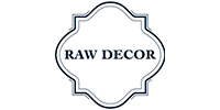 https://www.rawdecor.pl/pl/
