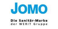 https://www.jomo.eu/