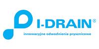 http://www.i-drainpolska.pl/