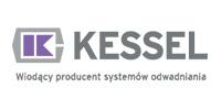 http://www.kessel.pl/