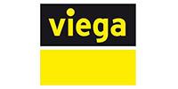 https://www.viega.pl/pl/homepage.html