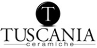 http://tuscaniagres.it/IT/