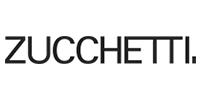 http://www.zucchetti.pl/index.php